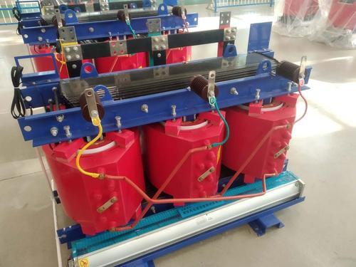 唐山63KVASCB12干式变压器价格实惠