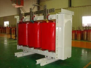 张家界100KVASCB13干式变压器生产厂家