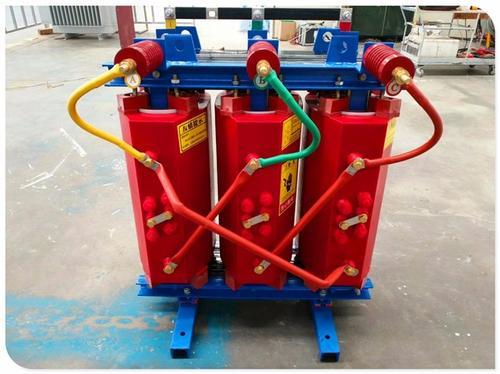 唐山1250KVASCB12干式变压器价格实惠