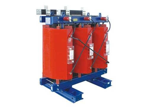 阿拉善10KVA干式变压器厂家