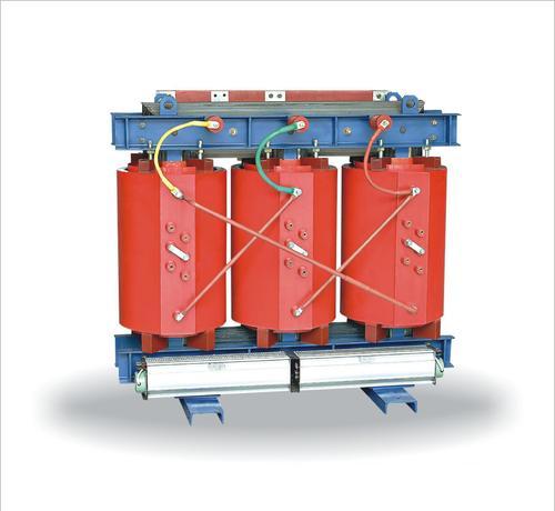 赣州800KVASCB10干式变压器价格