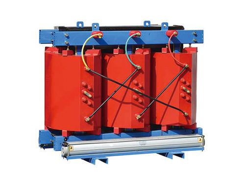 天津20KVASCB11干式变压器价格